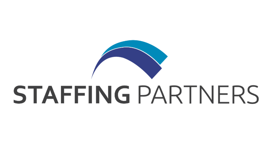 Staffing Partners has Openings for part time Janitors!!! $ Up to $15hr